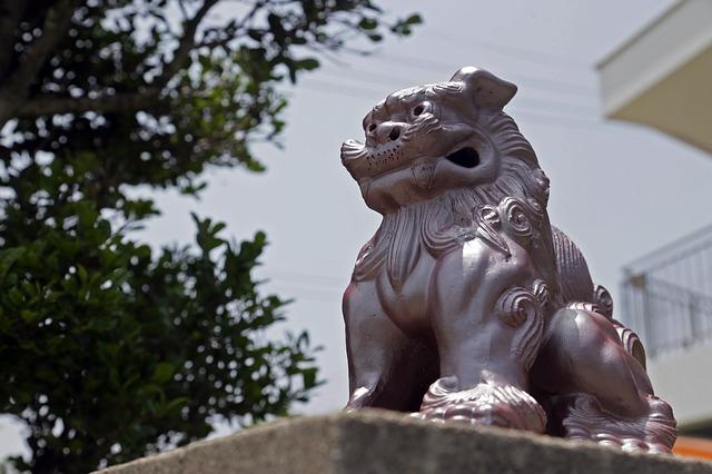 沖縄の実話怪談はレベルが高い
