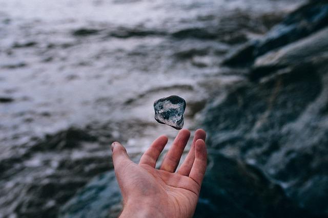 【手の幸せは、人生の幸せと言っていいのではないか】という、懸案について